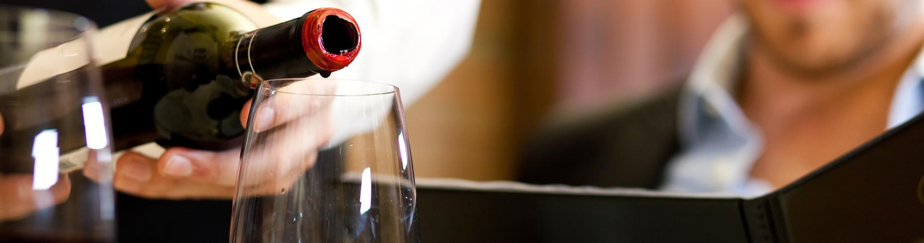 slide_wijn